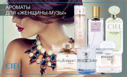 Эксклюзивная парфюмерия Си эль Парфюм