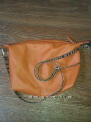 227c2b71ffde Сумка Perfois стильная недорого, 135 грн. Женские сумки - Kidstaff ...