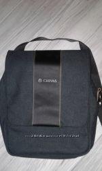 ����� Chivas ������ 28�25��