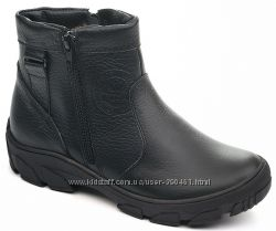 Ботинки ShagoVita зима  39, 40