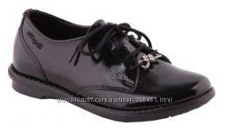 Обувь ShagoVita Беларусь нат кожа