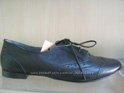 Обувь ShagoVita Беларусь цена актуальна