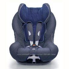 Concord Ultimax джинс  0-4 года автокресло Аренда