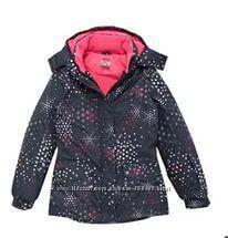 Курточка Kik 170-176 s