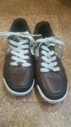 кросівки Pepperts