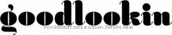 Чоловічі і жіночі куртки Goodlookin з Польщі під 7 проц. без плати за вагу