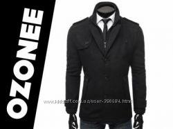 Чоловічий одяг та взуттяпо найнижчій ціні під 7 прямий посередник