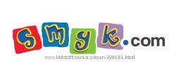 Польский интернет-магазин Смик прямий посередник  7 проц. без плати за вагу