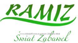 ������� �� ����� ramiz �� 7 �������� ������ ���������� ��� ����� �� ����