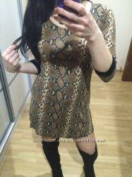 Платье - туника Next XS