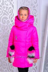 СП детской одежды Манифик