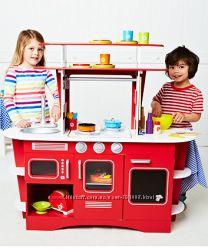 Кухня детская ELC Mothercare
