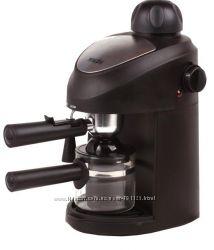 Кофеварка MG-341, 800 Вт, 3, 5 Бар.