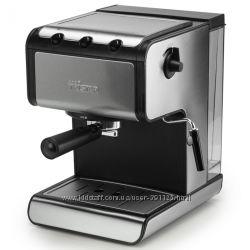 Кофеварка эспрессо Tristar KZ-2271