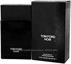 Tom Ford Noir оригинал на подарок