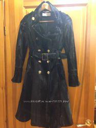 Шикарное пальто Karen Millen