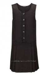 Школьные сарафаны, блузки, кардиганы, юбки, брюки Англия в наличии