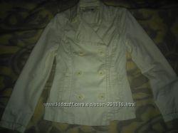 Куртка, пиджак HM