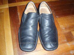 Школьные туфли Tiflani р. 35
