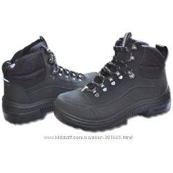 Ботинки Kuoma 37 размера