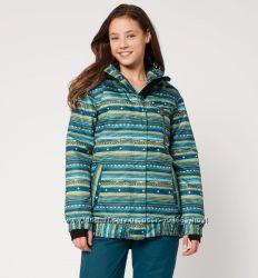 Лыжная куртка C&A