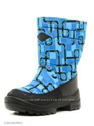 Обувь Кuoma на заказ