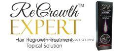 FEG Pro Advanced Экспертное лечение и восстановление роста волос для женщин