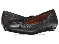 Ю100 Туфлі жіночі Sofft - US8. 5, 39-39, 5 розмір