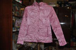 курточка лиловая на 44-48р-р
