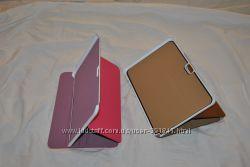 книжка-чехол для планшета samsung n8000 ANYMODE