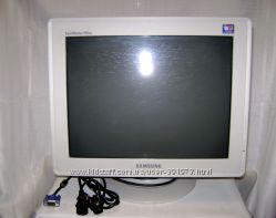 Монитор Samsung syncmaster 795 MB