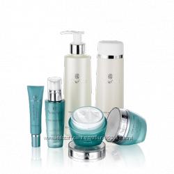 Комплексний догляд для досконалості шкіри NovAge True Perfection возраст25