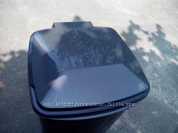 мусорник контейнер сборник мусора бак