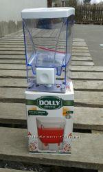 дозатор для мыла, емкость для мыла, дозатор для жидкого мыла