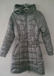 Куртка пальто Oodji, р. S-M
