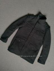 Куртка пиджак бренд Германия, M