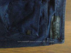Фирминные джинсы для мам и подростков