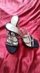 Обувь на любой вкус по супер ценам