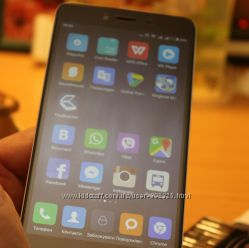 Xiaomi Redmi Note 2 Prime 32Gb