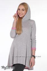 Одежда для беременных. Скидки до -30