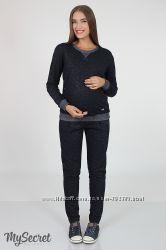 Спортивные костюмы для беременных