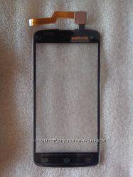 Экран-стекло для Fhilips Xenium i908