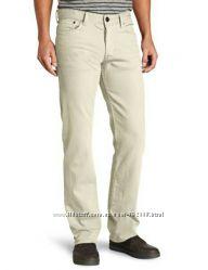 Светлые джинсы Calvin Klein 40х32
