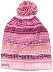 LEVI&acuteS Крутой комплект шапка и перчатки.