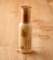 Ginger Oil Serum - концентрированная антивозрастная сыворотка с имбирем