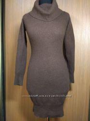 Платье Amisu, размер S