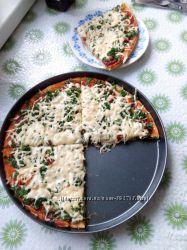 Форма для пиццы Korona