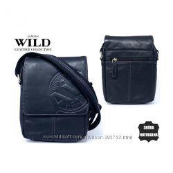 ����� ������� ������� ����� � �������� Always Wild