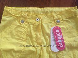 Летние легкие брюки Wenice 140