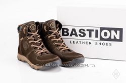 Ставка 8 - обувь ТМ BASTION - новый сбор
